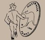 WYNIKI I KONKURSU SATYRYCZNEGO IM. ANDRZEJA GAWROŃSKIEGO W AUSTRALII W 2007 R.