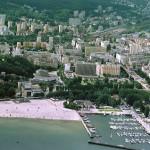 Księga Limeryków Gdyńskich Grzegorza Lewkowicza- Miasto Gdynia