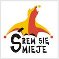 """OGÓLNOPOLSKI KONKURS: """"GADAĆ KAŻDY MOŻE"""" – VII SATYRYKON """"ŚREM SIĘ ŚMIEJE 2011"""