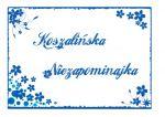 http://migielicz.pl/wp-content/uploads/2011/03/KN.jpg
