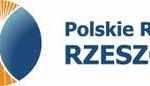 Rozmowy o poczuciu humoru przez Polaków w audycji Między Nami Polskiego Radia Rzeszów