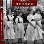 Protestantyzm w Polsce