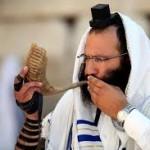 Евреи Традиционный Костюм