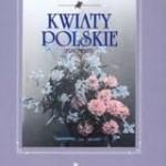 "Julian Tuwim – ""Kwiaty polskie"""