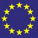 Nowe możliwości UE!!!
