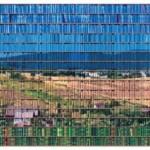 Wystawa najlepszych prac XIII Otwartego Międzynarodowego Konkursu na Rysunek Satyryczny w Zielonej Górze