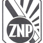 """KWARTALNIK LITERACKI """"NAJPROŚCIEJ"""" NR 2/96/2012"""