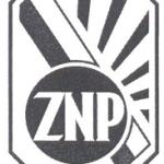 """KWARTALNIK LITERACKI """"NAJPROŚCIEJ"""" NR 3/97/2012"""
