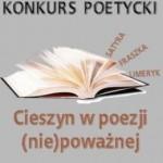 Poezja (nie)poważna  w Cafe Muzeum