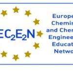 Chemia a współczesne społeczeństwo- Międzynarodowy Konkurs EC2E2N dla uczniow i studentów