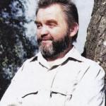 Juliusz Wątroba – sylwetka