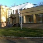 Konkurs na sentencję, dowcipy oraz hasło lub slogan promujące Wiejski Dom Kultury w Górsku