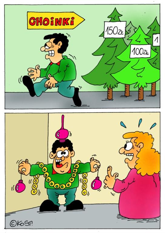 Archiwum Portalu Wesołych świąt Bożego Narodzenia