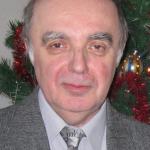 Kazimierz Słomiński – sylwetka