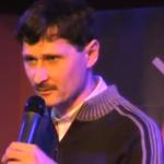 Zbigniew Piszczako- sylwetka