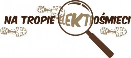 Archiwum Portalu Konkurs Na Wierszyk O Elektrośmieciach