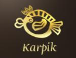 """XI MIĘDZYNARODOWY KONKURS RYSUNKU SATYRYCZNEGO  """"KARPIK 2013"""""""