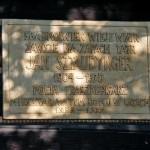 Powstało Stowarzyszenie Fraszka Imienia Jana Sztaudyngera