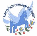FRASZKI APOLONIUSZA CIOŁKIEWICZA – LAUREATA III MIEJSCA W KONKURSIE NA TRUSKAWKOWĄ FRASZKĘ 2013