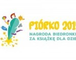 """Konkurs Literacki """"Piórko 2015″- Rozstrzygnięcie pierwszego etapu"""