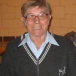 JÓZEF BANASIAK (1938- 2015)