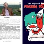 """JAN MIGIELICZ- """"FRASZKI POLSKIE"""""""