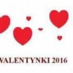 """ROZSTRZYGNIĘCIE KONKURSU """"POETYCKIE WALENTYNKI 2016″"""