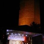 25. OGÓLNOPOLSKIE LITERACKIE SPOTKANIA POKOLEŃ Kruszwica – Kobylniki 2013