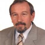 Leszek Wierzchowski- biografia