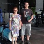 """FRASZKI SEBASTIANA MARKIEWICZA- III NAGRODA W XXI MAZOWIECKIM KONKURSIE LITERACKIM NA FRASZKĘ""""O STATUETKĘ JANA KOCHANOWSKIEGO – ZWOLEŃ 2019"""