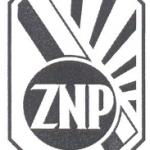 """KWARTALNIK LITERACKI """"NAJPROŚCIEJ"""" NR 1/127/2020"""