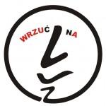 """IX BIELSKI KONKURS SATYRYCZNY """"WRZUĆ NA LUZ"""""""
