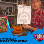 31. Międzynarodowy Festiwal Komiksu i Gier w Łodzi 2020 – Cyber Edition rozstrzygnięty
