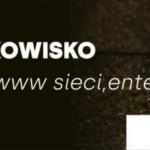 """LIMERYKOWISKO 2021 Konkurs na Limeryk Antydepresyjny, pt. """"Limeryk www sieci, enter!"""""""