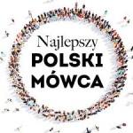 """KONKURS """"NAJLEPSZY POLSKI MÓWCA"""""""