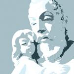 XXIII  OGÓLNOPOLSKI KONKURS LITERACKI NA FRASZKĘ O STATUETKĘ    JANA    KOCHANOWSKIEGO